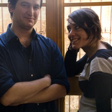 'Sei de um lugar', fenomen social al 32è Festival de Teatro de Almada
